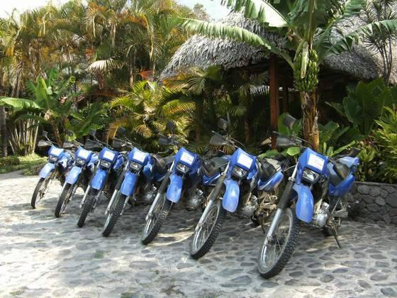 el_nido_bike_rental_03a
